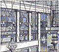 Interiors of St. Andrew's Church, Madras (MacLeod, p.120, 1871) - Copy.jpg