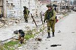 International Mine Action Center in Syria (Aleppo) 07.jpg