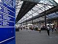 Interno della stazione ferroviaria - panoramio.jpg