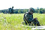 Interoperability Medical Coverage In Support of Swift Response 16 160607-A-WE313-082.jpg