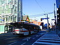 Intersection of Sherbourne and Richmond, 2016 03 19 (5) (25796456052).jpg