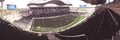 Investors Group Field.png