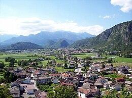 Villa Santina: raccolte oltre 200 firme contro i cattivi odori della porcilaia