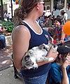 Iowa City Pride 2012 074.jpg