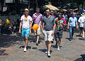 Iowa City Pride 2012 096.jpg