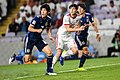 Iran - Japan, AFC Asian Cup 2019 19.jpg