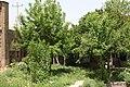 Iran 0721 (3601375442).jpg