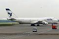 Iran Air, EP-IAH, Boeing 747-286 BM (16269096088).jpg