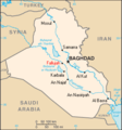 Iraq map fallujah.png