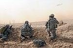 Iraqi Forces Lead Air Assault Operations DVIDS185352.jpg