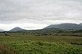Ireland (415757500).jpg