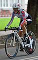 Irina Molitschewa - Women's Tour of Thuringia 2012 (aka).jpg