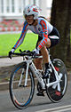 Irina Molitschewa - Women's Tour of Thuringia 2012 (aka).jpg