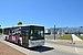 Irisbus Citelis Line n°10 TANEO Hôpital Pierre Beregovoy.JPG
