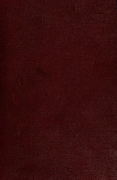 File:Irisleabhar na Gaedhilge vols 5+6.djvu