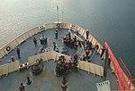 Irizar navegando hacia la Antártida.jpg