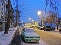 Irkutsk. Akademgorodok. February 2013 - panoramio (172).jpg
