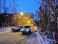 Irkutsk. Akademgorodok. February 2013 - panoramio (175).jpg