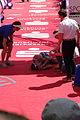 Ironman Frankfurt 2013 by Moritz Kosinsky9104.jpg