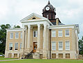 Irwin County Courthouse, Ocilla, GA, US.jpg