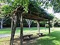 Isajicho, Nishi Ward, Hamamatsu, Shizuoka Prefecture 431-1111, Japan - panoramio (1).jpg