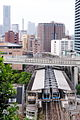 Ishikawa-cho station (4578463007).jpg