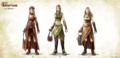 Ishtarians-women.png