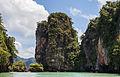 Isla Panak, Phuket, Tailandia, 2013-08-20, DD 01.JPG