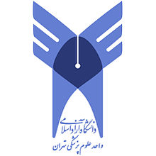 Milad Tower Tehran Click To View | Auto Design Tech |University Tehran Wallpaper