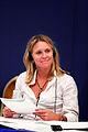 Islands utbildningsminister thorgerdur K. Gunnarsdottir vid Nordiska Radets session i Oslo. 2007-10-31. Foto- Magnus Froderberg-norden.org.jpg