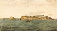 Islas-desventuradas-Jose-del-Pozo.png