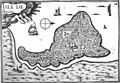 Isle de bouin tassin 106001.jpg