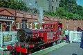 Isle of Man Railway mid-1990s 6.jpg