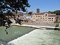Isola Tiberina (15215437326).jpg
