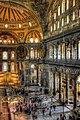 Istanbul, Turkey (36607275383).jpg
