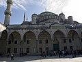 Istanbul PB086278raw (4117755304).jpg