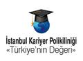 Istanbul egitim sertifika.png