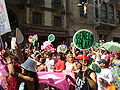 Istanbul gaypride 2008.jpg