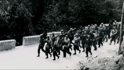 Italian soldiers 1945 Aosta Valley.png
