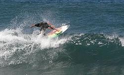 Italian surfer 2.JPG