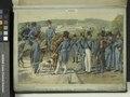 Italy. Modena, 1835-1849 (NYPL b14896507-1609847).tiff