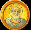 Iulius I.png