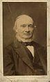 Ivar Aasen, 1881 IAAM-F-00002.jpg