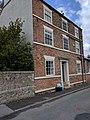 Ivy House, Borrage Green Lane, Ripon.jpg