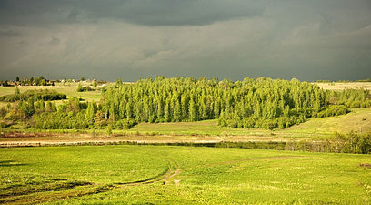 Izborsk Valley. landscapes2.jpg