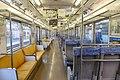 Izukyu-8000-Inside.jpg