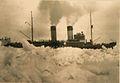 Jääkarhu 1926.jpg