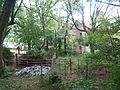Jókai kertje 2012 (46).JPG