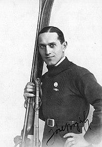 Józef Bujak.jpg
