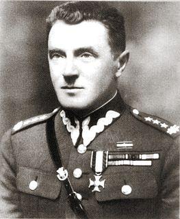 Józef Kustroń